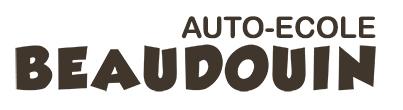 Auto-école Beaudouin Perpignan 66 -  Permis de conduire